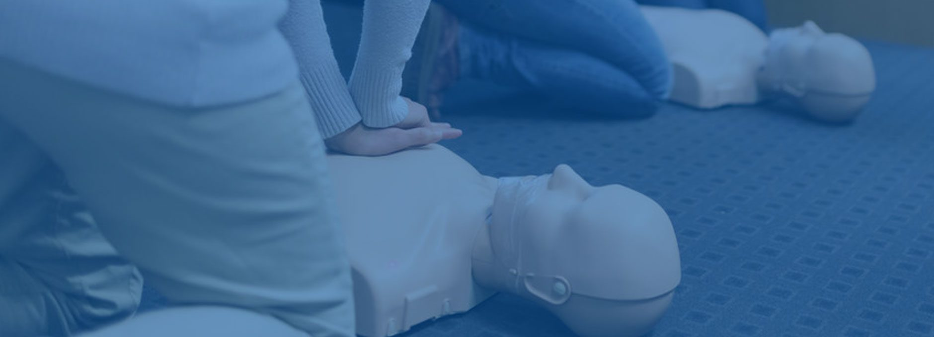 First aid tips for runners
